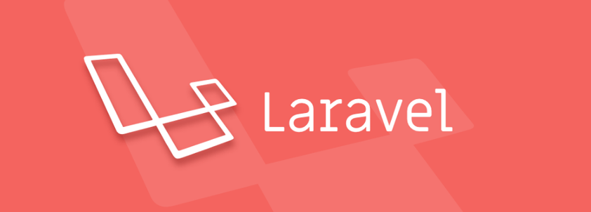 How to protect image from public view in Laravel 5?