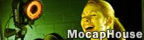 MocapHouse
