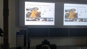 RFID conference copenhagen 2017